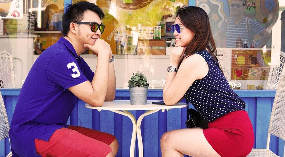 Dating auf den Philippinen: FilipinoCupid, Pinalove, Flirteezy und Tinder im Test