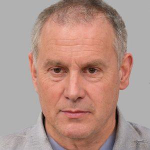 Michael Halski