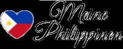 Meine Philippinen.net